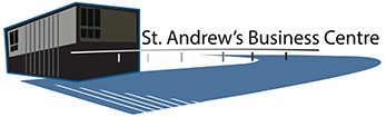 St. Andrews Business Centre